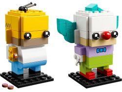Lego Brickheadz.jpg