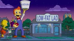 Low-Fat Lad.png