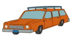 Orange Station Wagon.png