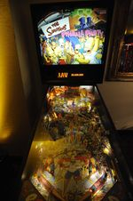Pinball Party 500th Episode Party.jpg