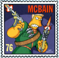 SC 209 stamp.png