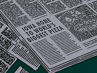 Springfield Shopper- Iowa Home to World's Biggest Pizza.png