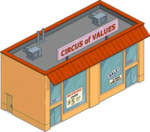 TSTO Circus of Values.png