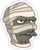 Tapped Out Amenhotep Icon.png