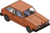 Tapped Out Chalmer's 1979 onda.png