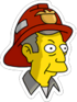 Tapped Out Fireman Skinner Icon.png