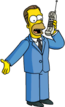 Tapped Out HerbPowell Handle Business Calls.png