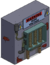 Tapped Out High Voltage Transformer.png