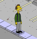 Tapped Out Lenny.png