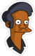 Tapped Out Pin Pal Apu Icon.png