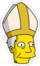 Tapped Out Pope Icon.png