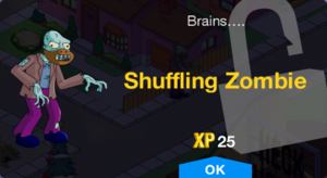 Tapped Out Shuffling Zombie New Character.png