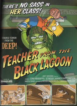 Teacher from the Black Lagoon.jpg