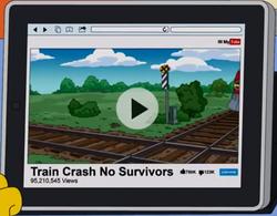 Train Crash No Survivors.png