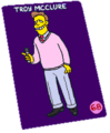 Troy McClure Virtual Springfield.png