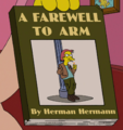 A Farewell to Arm.png