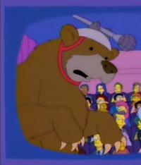 Ben (Homer Badman).png
