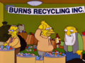 Burns Recycling Inc.png