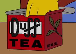 Duff Tea.png