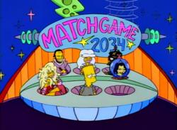 Matchgame 2034.png