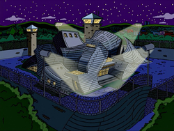 Montgomery Burns State Prison.png