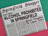 Shopper Alcohol Prohibited in Springfield.png