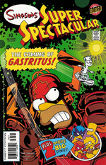 Simpsons Super Spectacular 3.png