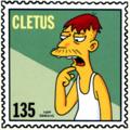TSWW 8 stamp.png