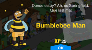 Tapped Out Bumblebee Man New Character.png