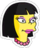 Tapped Out Cookie Kwan Icon.png