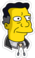 Tapped Out Howard K. Duff Icon.png