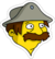 Tapped Out Shelbyville Manhattan Icon.png