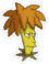 Tapped Out Tall Bob Clone Icon.png