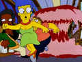 The Shining Homer and Apu.png