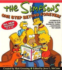 The Simpsons One Step Beyond Forever!.png