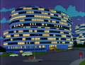 The Watergate.png