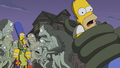 Treehouse of Horror XXIX promo 6.png