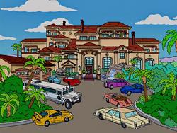 Alcatraaaz's mansion.png
