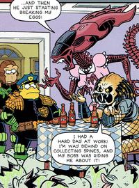 Alien Predator Dispute - Future Cop.png