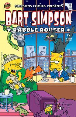 Bart-09-Cover.jpg