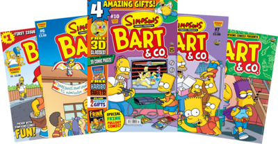 Bart & Co. 1 logo.png