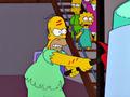 Homer Chops Water Softener.png