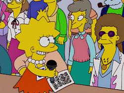 I'm Talkin' Springfield.png