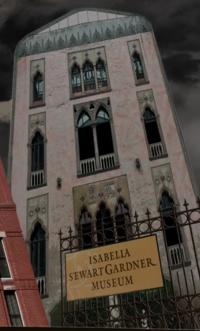 Isabella Stewart Gardner Museum.png