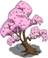 Japanese Cherry Tree.png