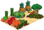 Land of Fruits and Vegetables.png