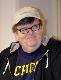 Michael Moore.jpg