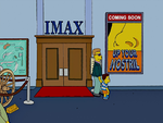 Museums Imax theatre.png