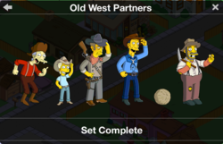 Old West Partners.png