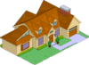 TSTO Cypress Creek Home.png